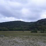 Fall Vacation 2012 - IMG_20121023_141634.jpg