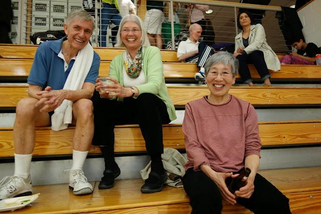 MA State Singles Championships, 4/10/14 - DSC00659.JPG