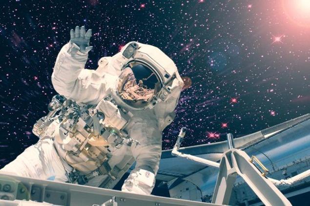 Por que a Índia deve ajudar a formar normas para atividades no espaço
