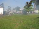 House fire Lynchburg Rd Mutual Aid to Williamsburg Co. Fire 008.jpg