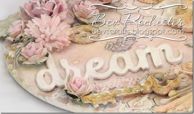 bev-rochester-dream-mixed-media-plaque3