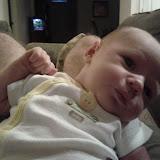 Meet Marshall! - IMG_20120612_194729.jpg
