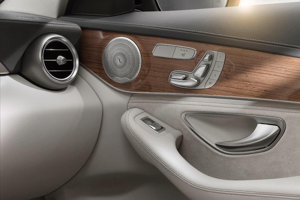 2014-Mercedes-C-Serisi-31