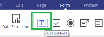add-text-field-form