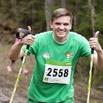 2013.05.12 SEB 31. Tartu Jooksumaraton - AS20130512KTM_625S.jpg