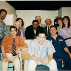 VPH June 2000 The Boys Next Door.jpg