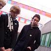 OLuT Fuksisuunnistus 2009 - IM002904.JPG