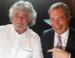 grillo_farage_ukip