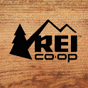REI National Park Guide & Maps icon