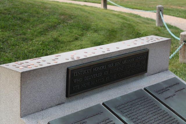 2011 Gettysburg - IMG_0020.JPG