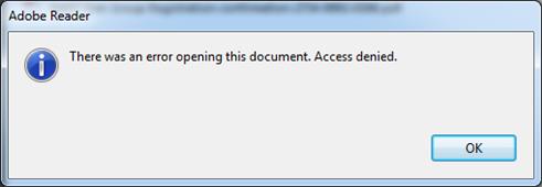 error-opening-access-denied