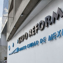 Foto del perfil de Expo Reforma