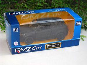 Xe mô hình RMZ City-5 tỉ lệ 1/32