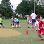 Terugkommiddag schoolkorfbal (25).JPG