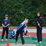 2009 10 03 Clubkampioenschappen