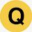Kim Quree's profile photo