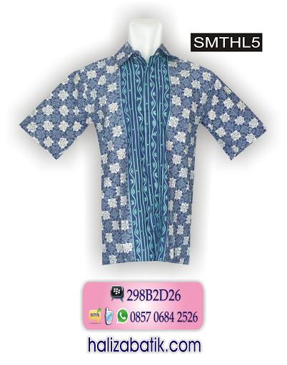 baju online murah, batik modern pria, contoh gambar batik