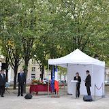 2011 09 19 Invalides Michel POURNY (183).JPG