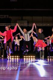 Han Balk Dance by Fernanda-0598.jpg