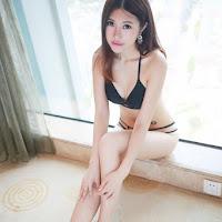 [XiuRen] 2014.07.07 No.172 绮里嘉ula [67P229MB] 0042.jpg