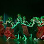 fsd-belledonna-show-2015-122.jpg