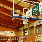Baloncesto femenino Selicones España-Finlandia 2013 240520137560.jpg