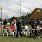 Schotmarathon 27+28 juni 2008 (106).JPG
