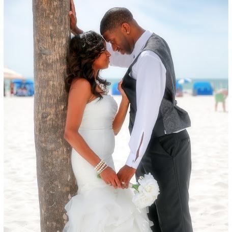 Wedding photographer Steve Wright Jr. (wrightjr). Photo of 27.06.2015