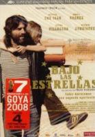 premios goya 2008