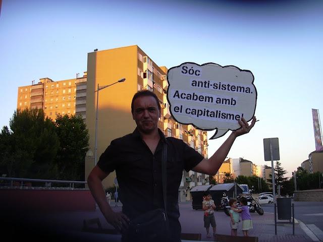 fotoprotestón - DSCN0039.JPG