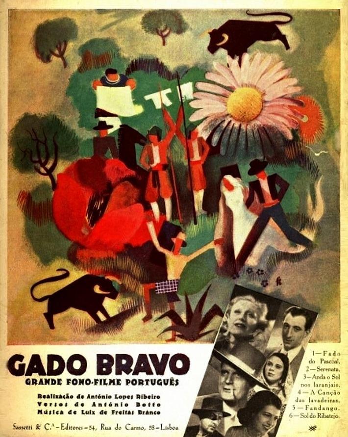 [1934-Gado-Bravo6]