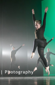 HanBalk Dance2Show 2015-6088.jpg