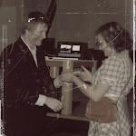 03.12.11 Kaadreid aegadetagusest viisaastakupeost - fotod pole küll hästi säilinud aga funk sama! - AS03DETS11KOLHOOS-076SM.jpg