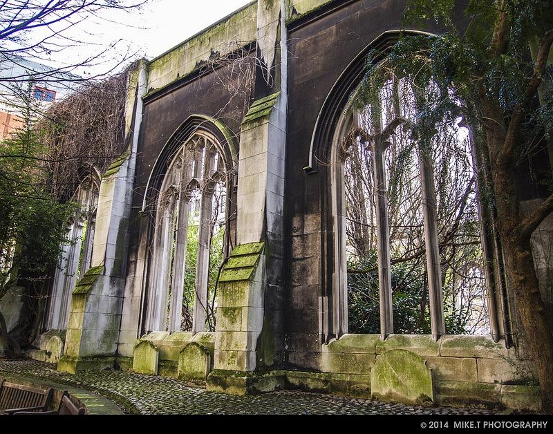 st-Dunstan-in-the-est-chiesa-6