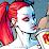 Harley Quinn's profile photo
