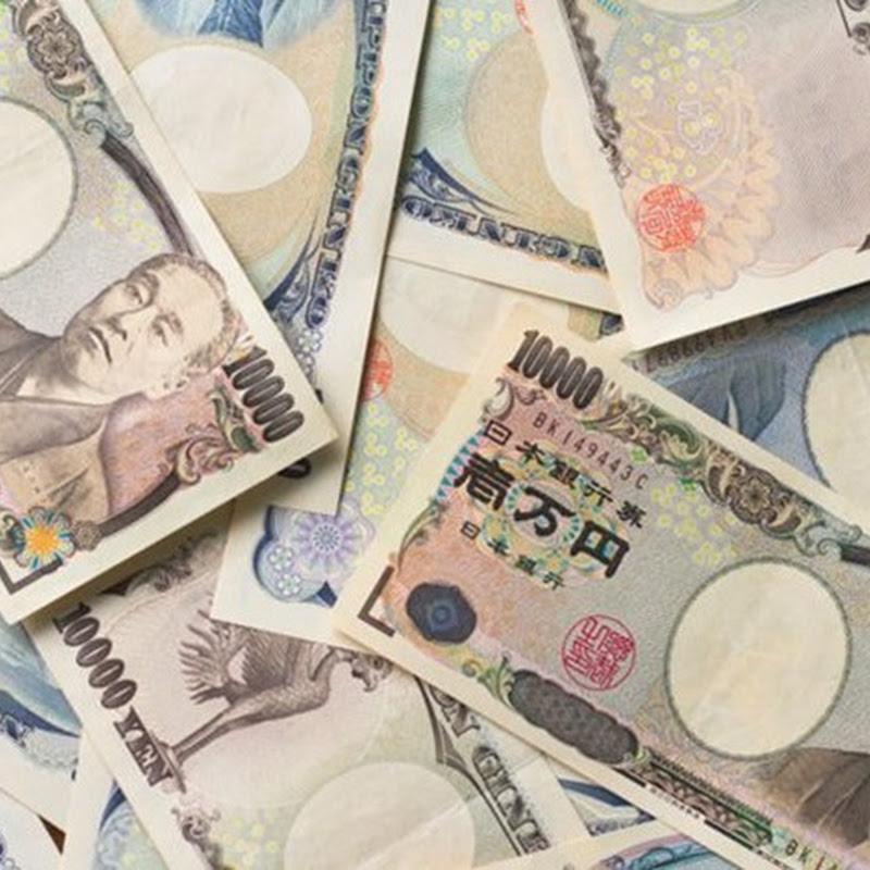 So viel verdienen japanische Videospiel-Entwickler