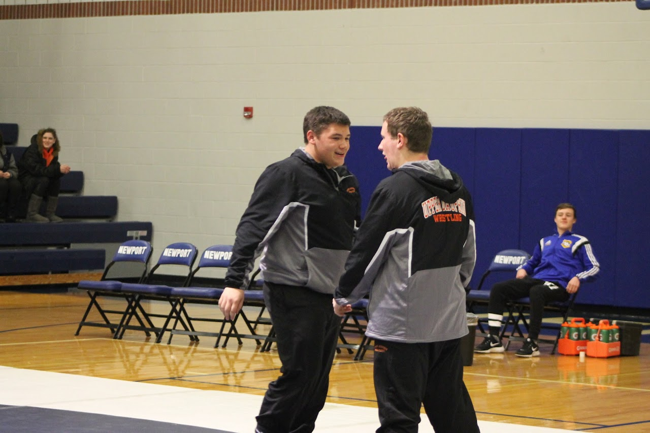 Wrestling - UDA at Newport - IMG_4519.JPG