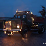 Trucks By Night 2015 - IMG_3451.jpg
