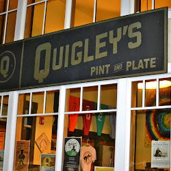 Quigley's Pint & Plate's profile photo