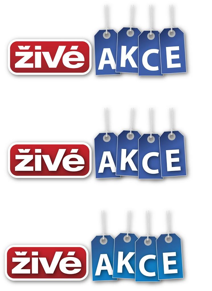 BETA_ZIVE_AKCE kopírovat