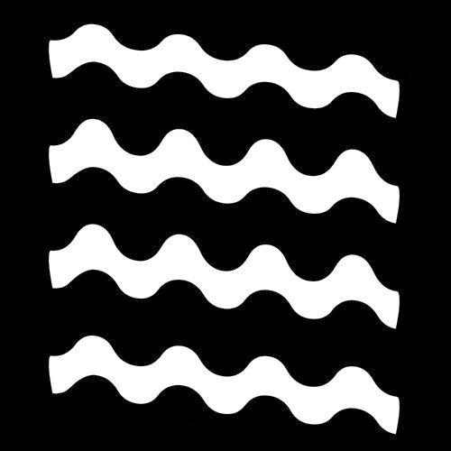 lines-3 (2).jpg