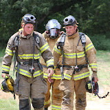 Fire Training 8-13-11 049.jpg