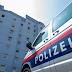 ابنته استدعت الشرطة.. رجل يطعن زوجته أمام أطفاله في النمسا العليا