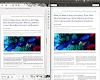 Convertir PDF en Ubuntu con Nautilus Document Converter