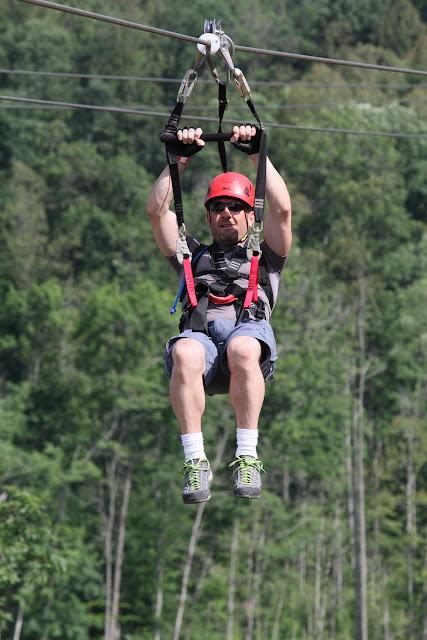 Summit Adventure 2015 - IMG_3301.JPG