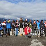 2015 28-02 classe de neige