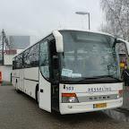 Setra van Besseling bus 503