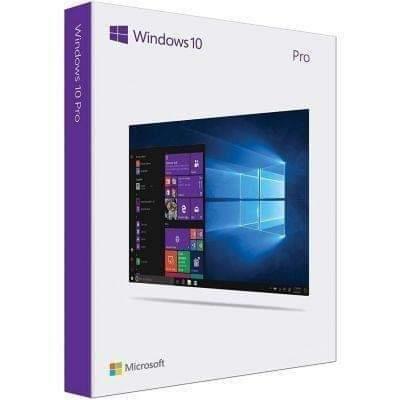 Windows 10 Product Keys 2020 Latest