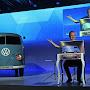2016-VW-Transporter-T6-02.jpg