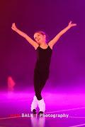 Han Balk Voorster Dansdag 2016-3218.jpg